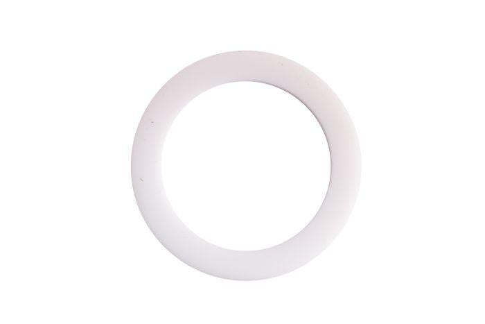 Wega Teflon Seal for Element