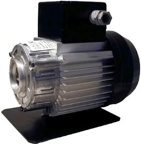 Wega External Pump Motor