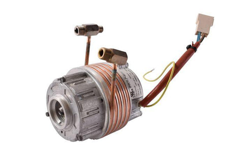 Wega Internal Pump Motor
