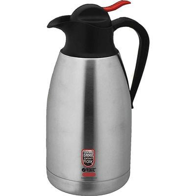 Thermo Jug 1.8litre Press and Pour