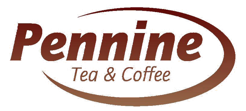 Pennine Tea and Coffee