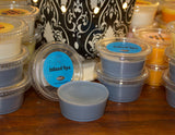 wholesale wax melts