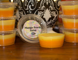 wholesale soy wax melt