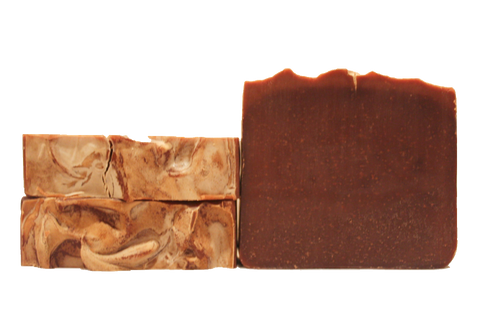 Cabernet Sauvignon Wine Soap Bar
