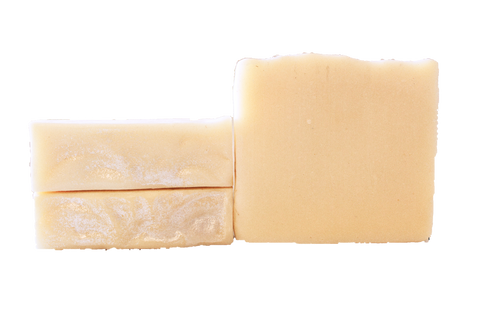 Chardonnay Wine Soap Bar