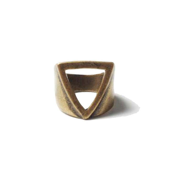 ROMARA Ring x futuretribe®