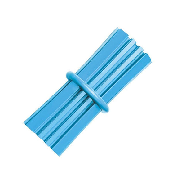 New Puppy Toys BIGPAWS.CO Teething Stick - Small Blue