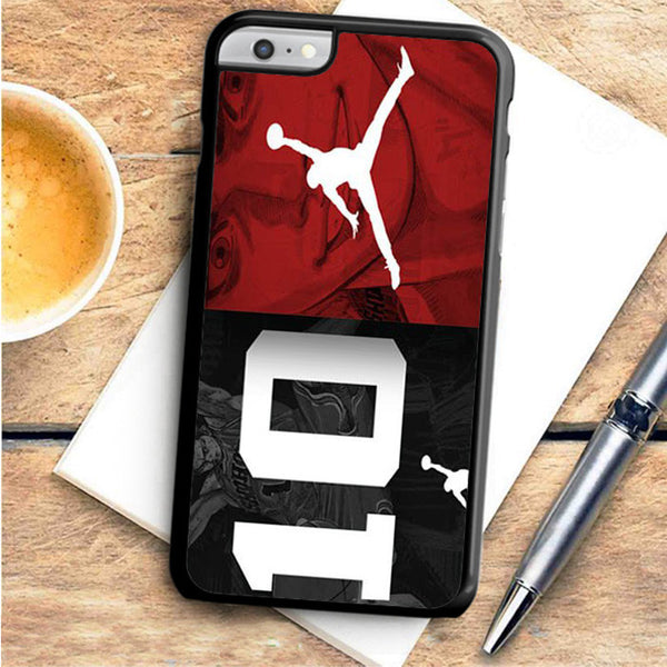 10 JORDAN SLAMDUNK iPhone 6S | 6S Plus Case Dollarscase.com