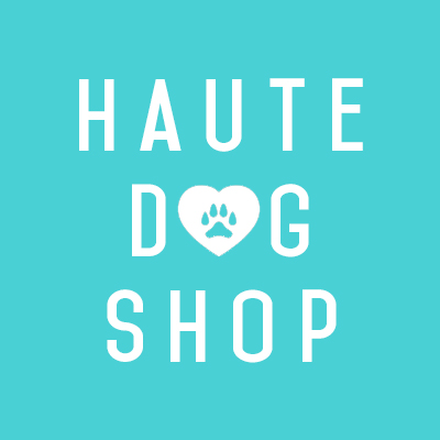 Haute Dog Shop