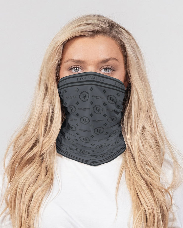 DON FAMILIA DREAMS Neck Gaiter Set