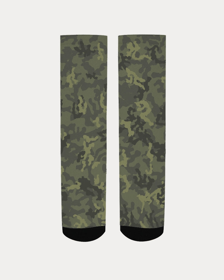 DON FAMILIA LONDON Men's Socks