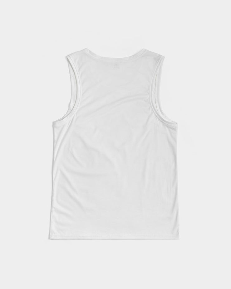 DON FAMILIA Men's Sports Tank