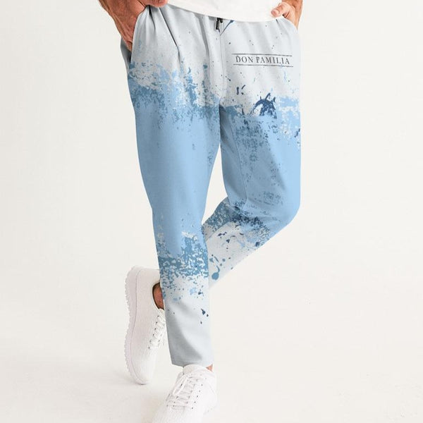 DON FAMILIA LIFESTYLE Men's Joggers