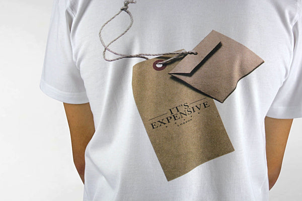 Short Sleeve T-Shirt - DON FAMILIA