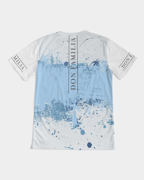 DON FAMILIA LIFESTYLE Men's Tee