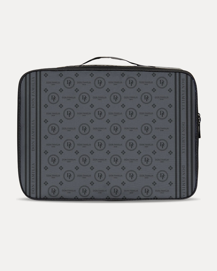 DON FAMILIA DREAMS Jetsetter Travel Case