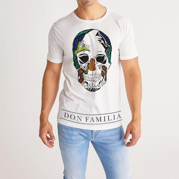 DON FAMILIA Men's Tee