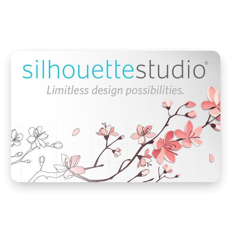Silhouette Studio - Business Edition - Silhouette Canada