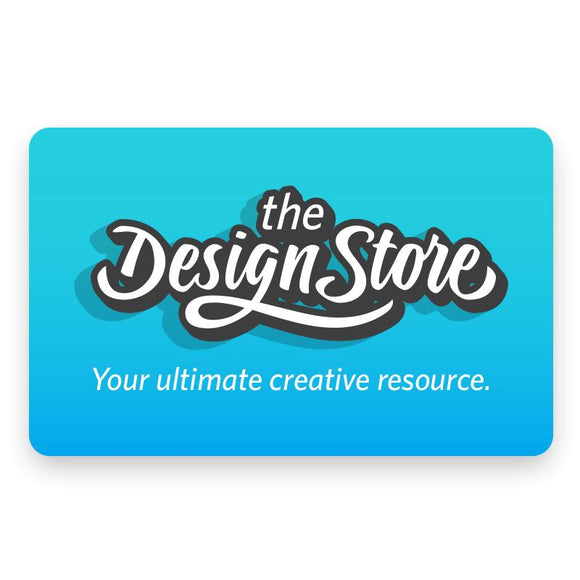 Silhouette Design Store - Download Cards - Silhouette Canada