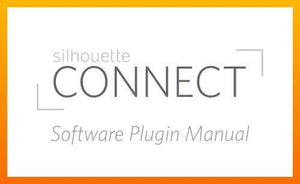 Connect Plugin Software Manual