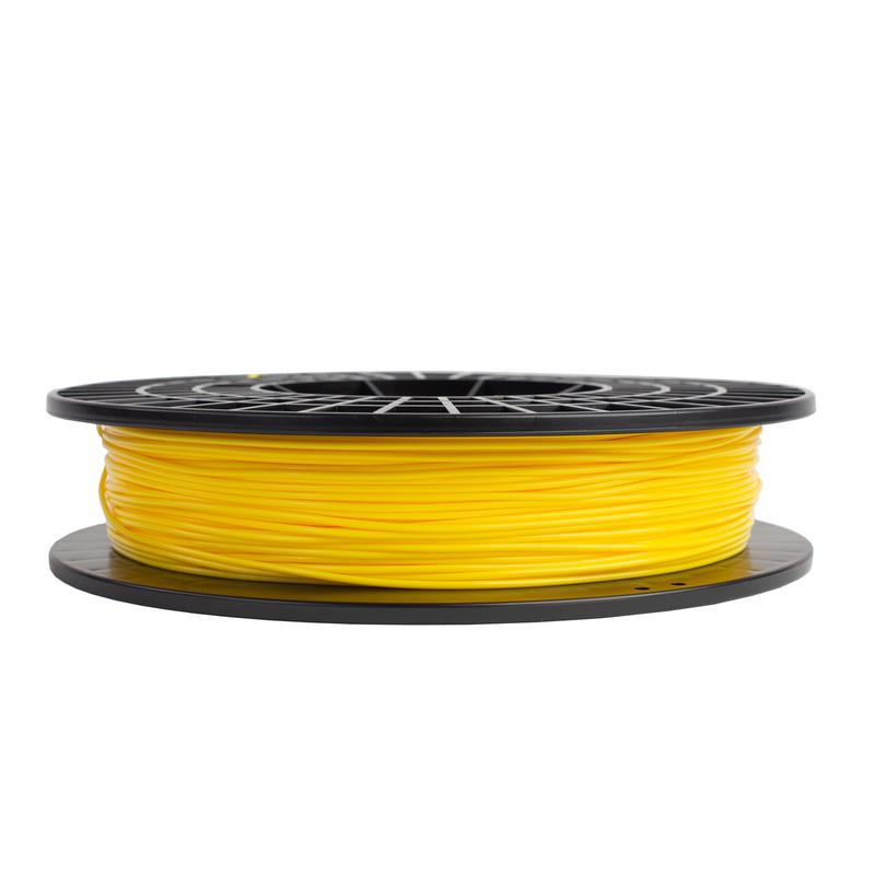 Filament - Yellow - Silhouette Canada