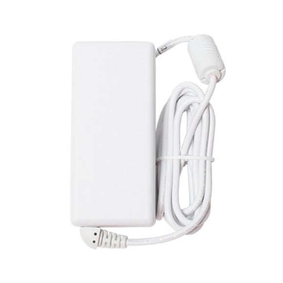 Mint Power Adapter - Silhouette Canada