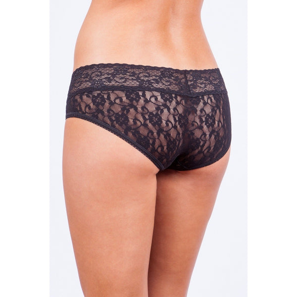 Mackenzie Lace Hipster