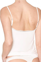 Addiction Dream Douceur Camisole