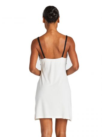 Delight Sleepwear Slip