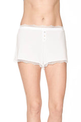 Addiction Dream Douceur Short
