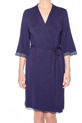 Addiction Dream Douceur Robe