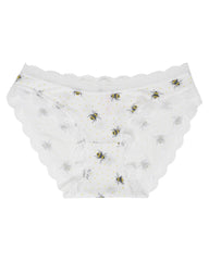 4 Pack of Bee Knickers