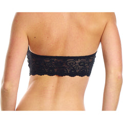 Double-take Bandeau (COLORS)