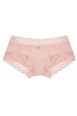 Luna Hipster Short (COLORS)