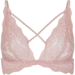 Simone Laurent Soft Cup Bra