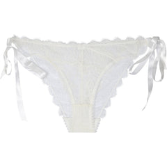 Arch Delatour Mini Brief (COLORS)