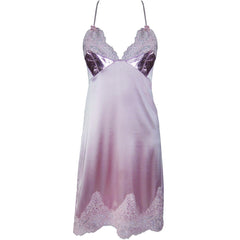 Titania Slip Dress