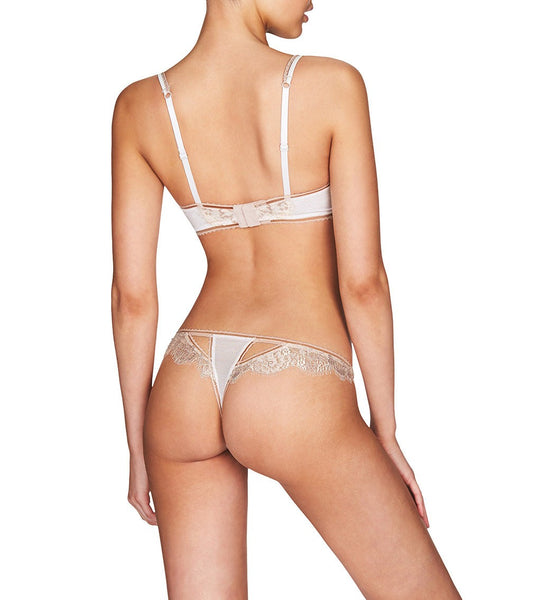 Patience Fleming Thong Brief