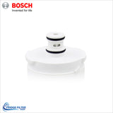 Bosch CS-52 3M 5586605 Genuine OEM Water Fridge Filter CS-452 55866-05 5553629 - Thefridgefiltershop