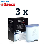 Genuine Original Philips Saeco AquaClean CA6903/00 Espresso Coffee Machine Water Filter - Thefridgefiltershop