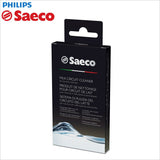Philips Saeco Espresso Coffee Milk Circuit Cleaner Machine CA6705 CA6705/60 - Thefridgefiltershop