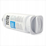 Genuine OEM Samsung DA97-17376B HAF-QIN/EXP DA97-08006C Ice and Water Fridge Filter - Thefridgefiltershop