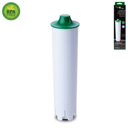 CFL-802B Premium Water Filter Compatible with Jura Claris Blue Java Ena 71311 201303 - Thefridgefiltershop