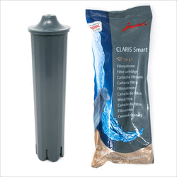 Genuine Original Jura Claris Smart Coffee Water Filter Cartridge - Thefridgefiltershop
