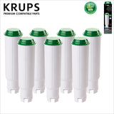 Krups F088 Premium Compatible Coffee Water Filter - Thefridgefiltershop