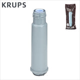 Krups F088 Genuine Original Water Filter - Thefridgefiltershop
