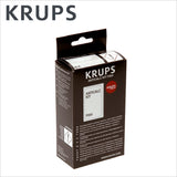 Genuine Krups Anticalc Kit Descaling Powder F054 - Thefridgefiltershop
