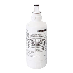 Genuine Original OEM Liebherr 7440000 7440 002 Fridge Water Filter