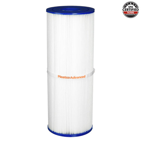 Oasis Spa Net 3000 Premium Reemay Hot Tub Cartridge Pool Filter RDC 25 - Thefridgefiltershop