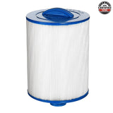 Signature Waterway 50 Sq Ft Spa Premium Reemay Hot Tub Cartridge Pool Filter - Thefridgefiltershop
